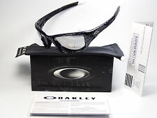OAKLEY VALVE 2.0 CARBON SONNENBRILLE JUPITER JULIET BLADE UNKNOWN FIVE MINUTE XX