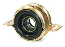 2000-2010 TOYOTA TUNDRA Center Support Bearing (2WD, 4WD)