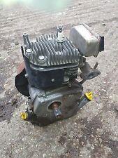 Tecumseh AQ148 E35009B Pièces-bloc moteur CW volant