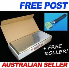 Car Sound Deadener Noise Control Maxi 12 Pack Restorers with Installation Roller
