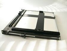 Wrangler Pelling Cross londres enlarging Easel frame Vergrösserungs-marco/17