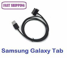Data Sync Charging Cable Charger Charge Cord for Samsung Galaxy Tab Tablet 30Pin