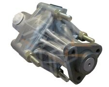 BRAND New Power Steering Pump for AUDI 80 90 COUPE CABRIOLET  ///DSP039///