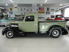 Dodge: Other Pickups Hot Rod