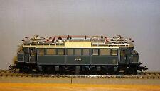 Roco HO 43719 E-Lok E 17 109  DRG    gebraucht & OVP