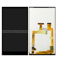 New Black HTC Desire Eye LCD Display Digitizer Touch Screen Assembly Replacement