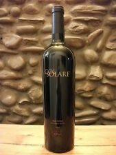 COLUMBIA VALLEY COL SOLARE 2005 ANTINORI & CHATEAU STE. MICHEL 0,75 L WASHINTON