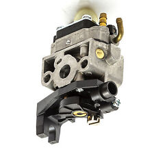 Honda GX35 Carburettor Carb Little Wonder Mantis Tiller GX22 GX25 GX31 25cc 35cc