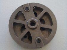 Kupplung/Fliehkraftkupplung/clutch f.Stihl FS120,200,250,300,350,450,480/ BR120