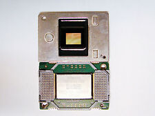 DMD Chip 1076-6319W 1076-6318W 1076-632AW 1076-631AW for DLP Projectors