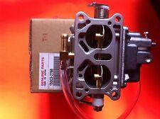 NEW 01-08 KAWASAKI Mule 3000 3010 3020 OEM CARB Carburetor Assembly 15003-2766