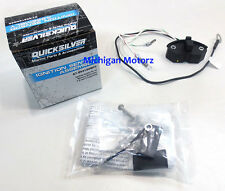 Genuine MerCruiser - Thunderbolt IV & V Ignition Sensor - 87-892150Q02
