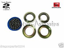 KYMCO STEERING BEARING HEAD RACE SET for KYMCO CK HIPSTER PULSAR ZING 125