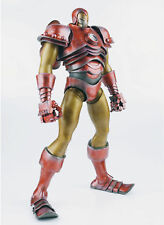 ThreeA Marvel Iron Man Original Armor 1:6 Scale Figure - Avengers, Hulk, Thor