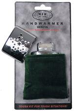 Benzin Handwärmer Taschenofen Taschenwärmer NEU