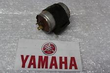 Yamaha RD 50 Relais de Clignotant Interrupteur pour 6V 21W #R7630
