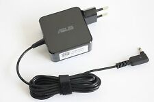 Genuine ASUS UX21 UX31 UX21E UX31E AC Adapter 19V 2.37A Charger 45W ADP-45AW A