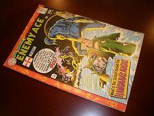 DC Comics Star Spangled War Stories # 140 Nice Copy
