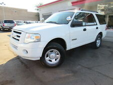 Ford : Expedition SSV 4X4