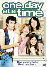 One Day at a Time - The Complete First S DVD