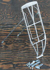 Vintage Schwinn RoadBike Rear RACK Varsity Breeze Suburban Cruiser Bike Carrier