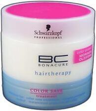 Bonacure - Color Save Treatment 6.8 oz