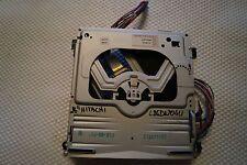"""Foryou DVD meccanismo per 26"""" HITACHI L26DN04U LCD TV"""