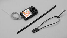 FlySky FS-GR3F 3 Ch RC Car 2.4Ghz Receiver for FS-GT3B GT2 GT3 Radio Transmitter