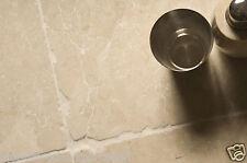 Bottochino inciampato 100x100x10mm Pavimento Marmo e piastrelle £ 34,99 per METRI QUADRATI