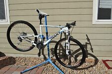 Giant Anthem X 29er Full Suspension Mountain Bike - Large