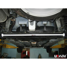 Chery Eastar 2.4 '09 Ultra Racing Rear Torsion Bar / Rear Frame Brace 23MM