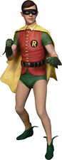 "BATMAN - 1966 'Robin The Boy Wonder' 12"" Maquette Diorama Statue (Tweeterhead)"