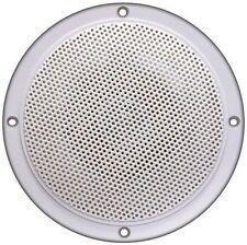 "Pyramid MDC6 Marine Speaker 5.25"" Dual Cone"