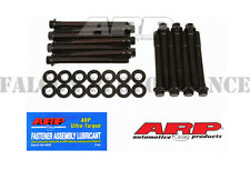ARP Cylinder Head Conversion Bolt Kit for Jeep/AMC 232+4.2/258 using 4.0 head