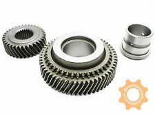 Fiat Ducato 2.5 / 2.8 Diesel 5th Gear Pair 35 / 58T 1994   2002