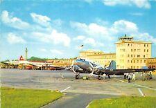 BG32582 dusseldorf flughafen germany  airport  plane airplane aviation