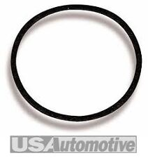 "Holley 5"" Air Cleaner Gasket to Air Horn Gasket For TBI 2bbl Pro-Jection System"