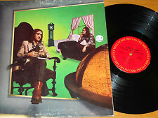 """70's ROCK LP - DAVE MASON - COLUMBIA 31721 - """"IT'S LIKE YOU NEVER LEFT"""""""