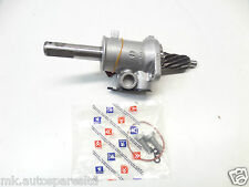 NEW GENUINE PEUGEOT 308 STEERING RACK VALVE KIT PINION GEAR 4048EJ RHD / UK ONLY