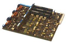 SIEMENS 6SC6100-0NA21 SIMODRIVE 610 BOARD 6SC61000NA21