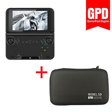 GPD XD 2G/32G 5'' IPS PC Game Console Gamepad RK3288 Quad Core+ Protect Bag Best