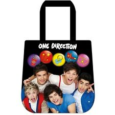 One Direction (Season13) Shopper cabas neuf cadeau