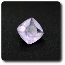 SCAPOLITE VIOLET. 0.21 cts. IF. Afghanistan