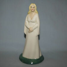 ROYAL DOULTON LORD OF THE RINGS GALADRIEL HN2915 complete your set
