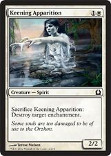 4x Apparizione Gemente - Keening Apparition MTG MAGIC RtR Return to Ravnica Ita