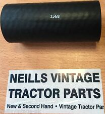 Leyland Marshall Nuffield tractor Top Hose 825656M1