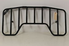 2004 JOHN DEERE TRAIL BUCK 650 4X4 CANAM TRAXTER REAR RACK