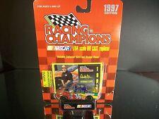 Rare Derrike Cope #36 Skittles Candies 1997 Pontiac Grand Prix 1:64 R.C.
