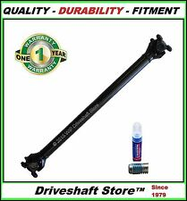 BMW X3 FRONT DRIVESHAFT, OE FITMENT Drive shaft 2004-05-07-08-09-10 BRAND NEW