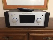Rotel RSP-1098 Surround Sound Processor - EXCELLENT CONDITION
